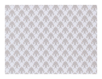 SN Acrylic Wallpaper Garant 4035-10