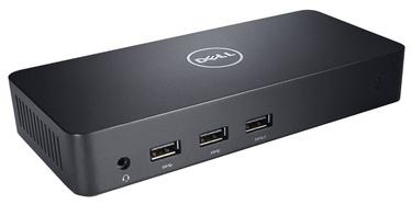 DELL Docking Station D3100 w/ USB 3.0 Ultra HD Triple Video