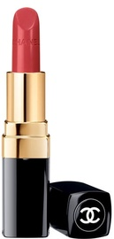 Губная помада Chanel Rouge Coco Ultra Hydrating Lip Colour 442, 3.5 г