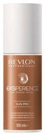 Revlon Eksperience Sun Pro Marine Protective Cream 100ml