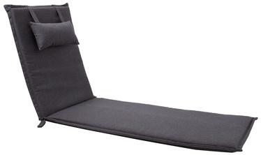 Krēslu spilvens Home4you Wicker, 195 x 55 cm