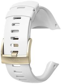 Suunto Spartan Tainer Wrist HR Silicone Strap Gold