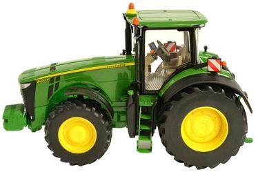 Tomy John Deere Tractor 8400R 43174