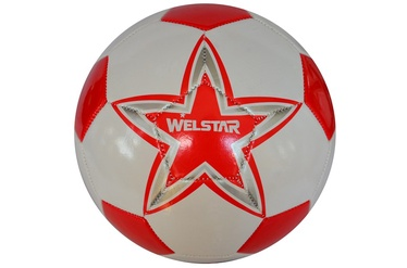 Bumba Welstar SMPVC3923B