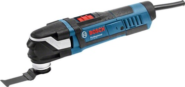 Bosch GOP 40-30 Multi-Cutter with Accessories