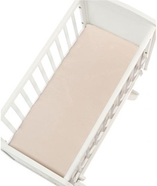 Mothercare Mattress For Crib Natural Coir 89x38cm 772144