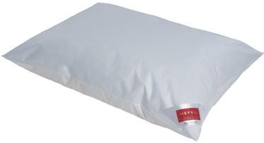 Hefel Pillow Cool RV 5758CK 50/70