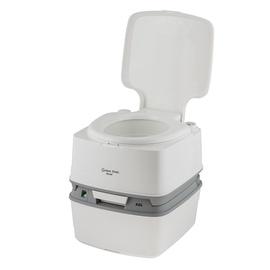 Bio tualete Thetford Qube XGL, 21 l