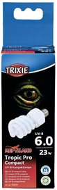 Trixie Tropic Pro Compact 6.0 Lamp
