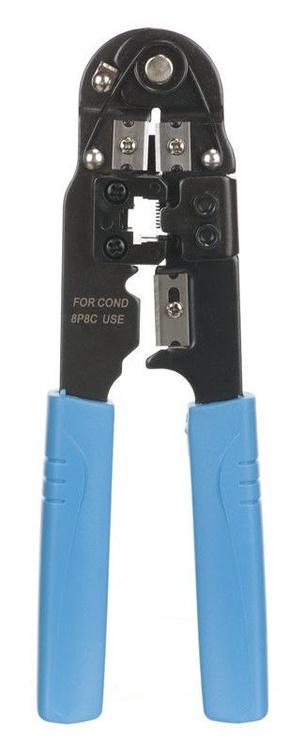 A-LAN Crimping Tool RJ45