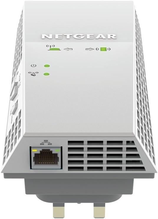 NETGEAR AC2200 Nighthawk EX7300-100PES