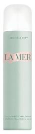 Ķermeņa losjons La Mer The Reparative, 200 ml