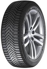 Зимняя шина Laufenn I Fit Plus LW31, 235/55 Р19 105 V XL E C 72