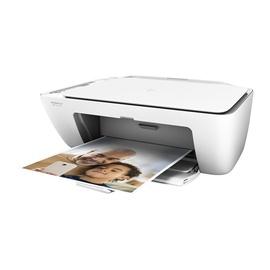 Многофункциональный принтер HP 2620, струйный, цветной