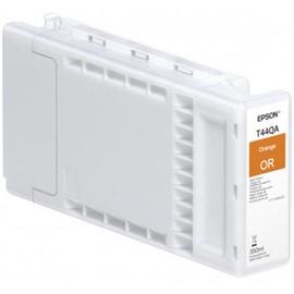Epson UltraChrome Pro12 Ink 350ml Orange