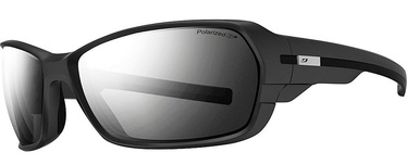 Julbo Dirt 2 Polarized 3+Black
