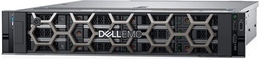 Dell PowerEdge R540 Rack 210-ALZH-273337316