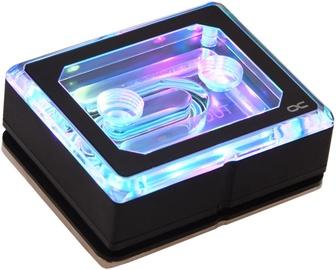 Alphacool Eisblock XPX Aurora Pro Plexi Black