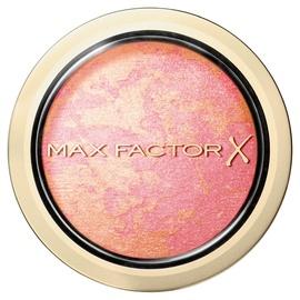 Vaigu ēnas Max Factor Creme Puff 05