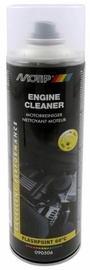 Tīrīšanas līdzeklis Motip Engine Cleaner, 500 ml