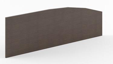 Skyland Imago SQ-1200 Privacy Divider 120x45cm Legno Dark