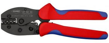 Knipex 975234 PreciForce Crimping Pliers