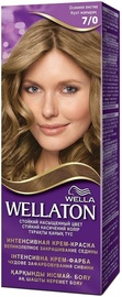 Wella Wellaton Maxi Single Cream Hair Color 110ml 70
