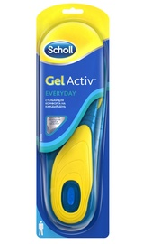 Scholl Gel Activ Everyday for Men
