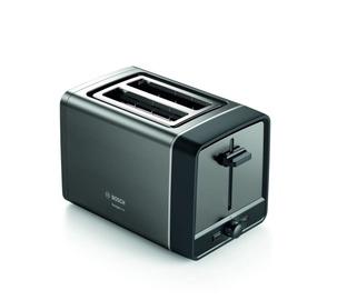 Tosteris Bosch TAT5P425