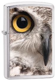 Zippo Lighter 28650