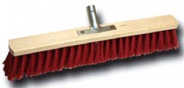 MaaN Street Brush Without Handle 50cm