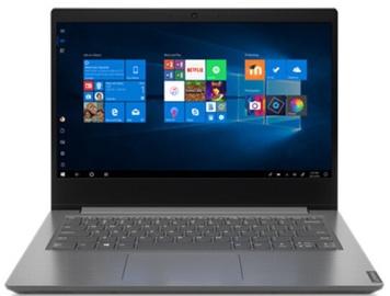 "Klēpjdators Lenovo V14 IIL 82C400UTMH, Intel® Core™ i3-1005G1, 8 GB, 256 GB, 14 """