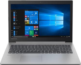 Ноутбук Lenovo Ideapad 330-15 Platinum 81D1009VEU PL (поврежденная упаковка)