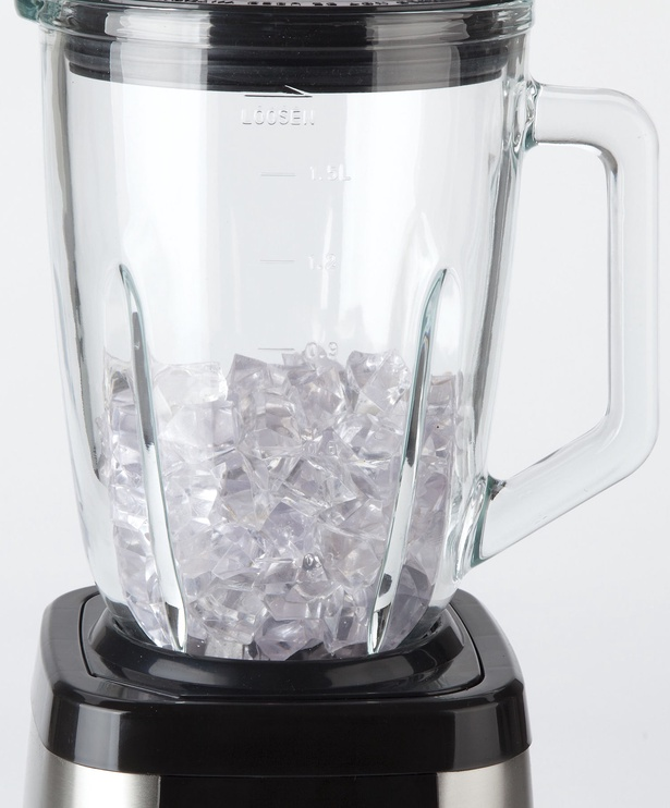 Blenderis Jata BT604N
