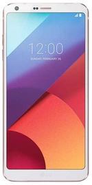 LG H870 G6 32GB White