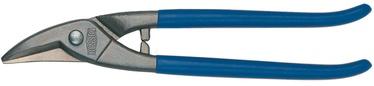 Bessey Hole Cutter D107-250