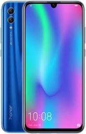 Huawei Honor 10 Lite 3/64GB Dual Sapphire Blue