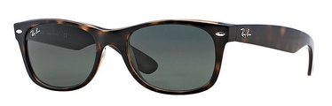 Saulesbrilles Ray-Ban New Wayfarer Classic RB2132 902 52, 52 mm