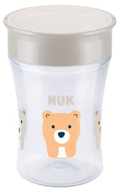 Nuk Magic Cup Beige 10255395