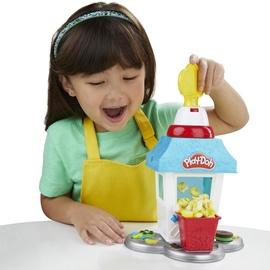 Rotaļlieta modelīns playdoh pop. e5110