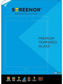 Screenor Screen Protector For Samsung Galaxy Tab S6 Lite