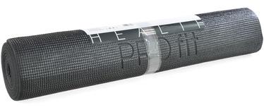 PROfit Slim Mat 173x61x0.5cm Black