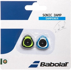 Babolat Sonic Damp Vibrastops 2pcs