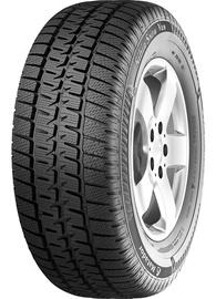 Зимняя шина Matador MPS530 Sibir Snow Van, 195/70 Р15 104 R E C 73