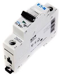 Eaton Fuse 1B-13A CLS6-B13