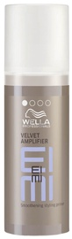 Wella Eimi Velvet Amplifier Styling Primer 50ml