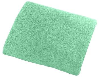 Полотенце Bradley Green, 70x140 см