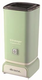 Piena putotājs Ariete 2878/04 Cappuccino Vintage Cream