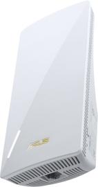 Усилитель сигнала Asus RP-AX56