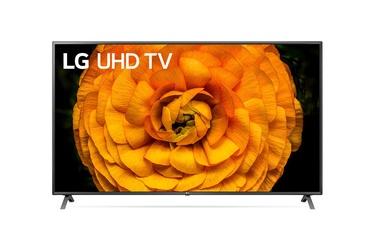 Телевизор LG 86UN85003LA